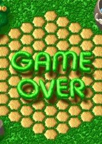 WildSnake Puzzle: Harvest Lines – фото обложки игры