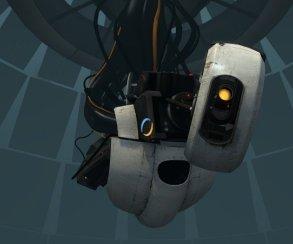 Спидраннер прошел Portal меньше чем зачас, неиспользуя порталы!
