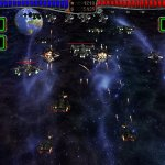 Скриншот AstroMenace – Изображение 3