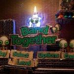 Скриншот Band Together – Изображение 1