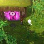 Скриншот Youkai Watch – Изображение 43