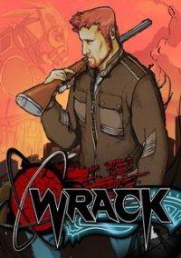 Обложка Wrack