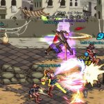 Скриншот Dungeon Fighter Online – Изображение 87