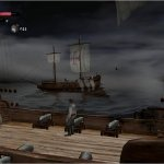 Скриншот Voodoo Island – Изображение 10