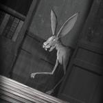 Скриншот The Apeiron Project – Изображение 6