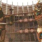 Скриншот Gladiator Begins – Изображение 17