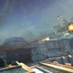 Скриншот Warhawk – Изображение 146