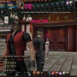 Скриншот Noir Online