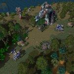 Скриншот Space Rangers 2: Rise of the Dominators – Изображение 113