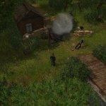 Скриншот Partisan – Изображение 10