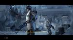 DICE показала нам финальную версию Star Wars: Battlefront - Изображение 15