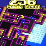 Скриншот Pac-man 256 – Изображение 10