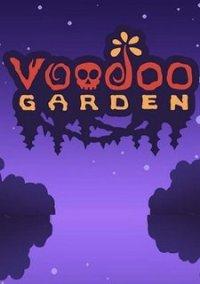 Обложка Voodoo Garden