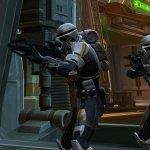 Скриншот Star Wars: The Old Republic - Rise of the Hutt Cartel – Изображение 51