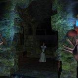 Скриншот Inferos: A Thief's Tale