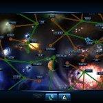 Скриншот Spaceforce Constellations – Изображение 23