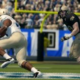Скриншот NCAA Football 14