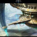 Скриншот Berkanix – Изображение 6