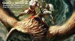 10 лет индустрии в обложках журнала GameInformer - Изображение 122
