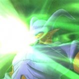 Скриншот Dragon Ball: Raging Blast 2
