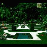 Скриншот Secret Mission