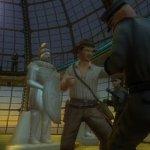 Скриншот Indiana Jones and the Staff of Kings – Изображение 29