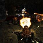 Скриншот War for the Overworld – Изображение 14