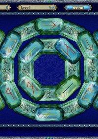 Обложка Rune of Fate