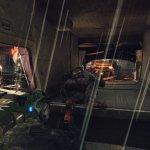 Скриншот Umbrella Corps – Изображение 18