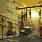 Скриншот Shardlight – Изображение 12