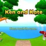 Скриншот Ken And Kate