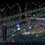 Скриншот Dungeon Fighter Online – Изображение 104