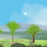 Скриншот Autumn – Изображение 8