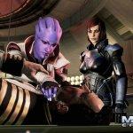Скриншот Mass Effect 3: Omega – Изображение 4