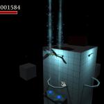 Скриншот Savage Self-Defeat – Изображение 2