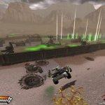 Скриншот Auto Assault – Изображение 60