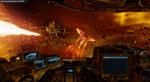 X Rebirth: Космос в Никуда - Изображение 3