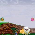 Скриншот Magician's Quest: Mysterious Times – Изображение 16