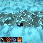 Скриншот Rover The Dragonslayer – Изображение 4
