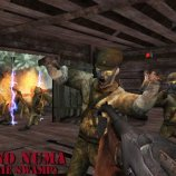 Скриншот Call of Duty: World at War: Zombies