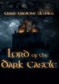 Обложка Lord of the Dark Castle