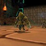 Скриншот Remnant Knights – Изображение 7