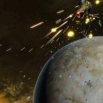Скриншот Star Control (2015) – Изображение 2