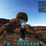 Скриншот Astral Terra – Изображение 19