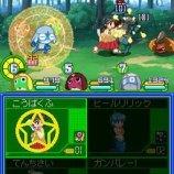 Скриншот Keroro RPG: Kishi to Musha to Densetsu no Kaizoku