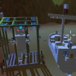 Скриншот Robocraft – Изображение 10