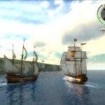 Скриншот Age of Pirates: Caribbean Tales – Изображение 100