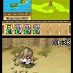 Скриншот Pokémon Ranger: Guardian Signs – Изображение 28