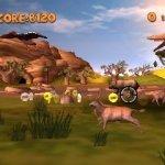 Скриншот Outdoors Unleashed: Africa 3D – Изображение 4