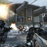 Скриншот Call of Duty: Black Ops 2 – Изображение 87